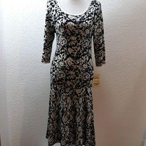 sangria Dresses - Dress, Sangria, size large